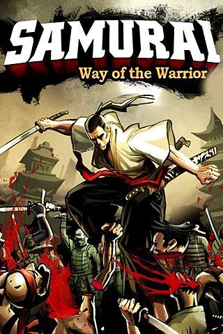 Way of the samurai 3 free download