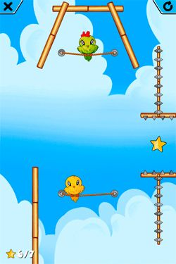 Download app for iOS Jump Birdy Jump, ipa full version.