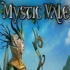 Download game Mystic vale for free and Ronaldo: Tropical island for iPhone and iPad.