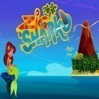 Download game Zig and Sharko for free and Grand Theft Auto: San Andreas for iPhone and iPad.