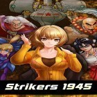 Download game Strikers 1945: World war for free and Sarge for iPhone and iPad.