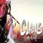 Download game Clans: Destiny love for free and Ronaldo: Tropical island for iPhone and iPad.