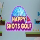 Download Happy shots golf top iPhone game free.