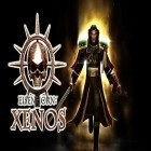 Download Eisenhorn: Xenos top iPhone game free.