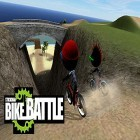 Download game Stickman bike battle for free and Space age for iPhone and iPad.