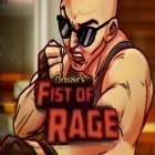 Download game Fist of rage: 2D battle platformer for free and Grand Theft Auto: San Andreas for iPhone and iPad.