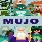 Download Mujo top iPhone game free.