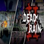 Download game Dead rain 2: Tree virus for free and Space age for iPhone and iPad.