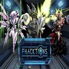 Download Fhacktions: Real world PvP iPhone free game.