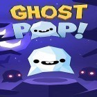 Download Ghost pop! iPhone free game.