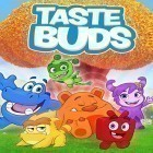 Download Taste buds top iPhone game free.