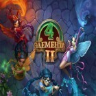 Download game 4 Elements II for free and Portal rush for iPhone and iPad.