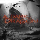 Download game A dark dragon for free and Cyber hunter for iPhone and iPad.