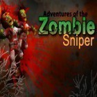 Download game Adventures of the Zombie sniper for free and The Amazing Spider-Man for iPhone and iPad.
