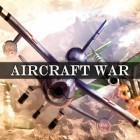 Download game Aircraft war for free and The Amazing Spider-Man for iPhone and iPad.