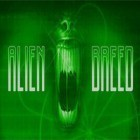 Download game Alien Breed for free and Touch grind for iPhone and iPad.