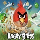 Download Angry Birds top iPhone game free.