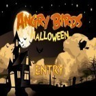 Download game Angry Birds Halloween for free and Office Gamebox for iPhone and iPad.
