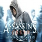 Download game Assassin's Creed – Alta?r's Chronicles for free and Red Bull free skiing for iPhone and iPad.
