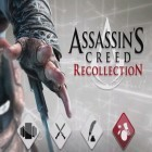 Download game Assassin's Creed Recollection for free and Touch grind for iPhone and iPad.