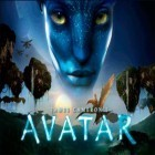Download Avatar top iPhone game free.