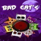 Download game Bad cats! for free and FIFA 13 by EA SPORTS for iPhone and iPad.