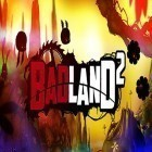 Download game Badland 2 for free and Angry Birds for iPhone and iPad.