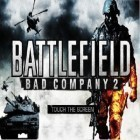 Download Battlefield 2 top iPhone game free.