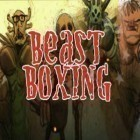 Download game Beast Boxing 3D for free and Office Gamebox for iPhone and iPad.
