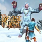 Download game Beast quest for free and Grand Theft Auto 3 for iPhone and iPad.
