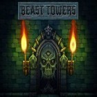 Download game Beast towers for free and Wildscapes for iPhone and iPad.