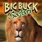 Download game Big Buck Safari for free and Zombie hunter: Bring death to the dead for iPhone and iPad.