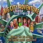 Download game Big City Adventure: New York City for free and Pixel heroes: Byte and magic for iPhone and iPad.