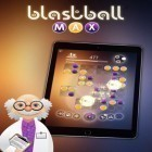 Download game Blast ball max for free and Star Wars: Cantina for iPhone and iPad.
