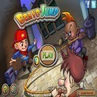 Download game Bravo Jump for free and Star arena for iPhone and iPad.