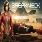Download game Breakneck for free and Tiny Planet for iPhone and iPad.