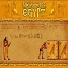 Download game Brickshooter Egypt Premium for free and Era of legends for iPhone and iPad.