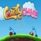 Download game Candy chase for free and Timo: The game for iPhone and iPad.