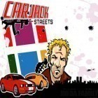 Download game Car Jack Streets for free and Fury survivor: Pixel Z for iPhone and iPad.