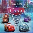 Download game Cars 2 for free and Office Gamebox for iPhone and iPad.