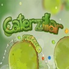 Download game Caterzillar for free and Nut Heads - Dragon Slayer for iPhone and iPad.