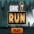Download game Cave Run for free and Brown dust for iPhone and iPad.