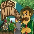 Download game Chaos Minders for free and Touch grind for iPhone and iPad.