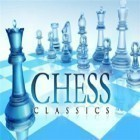 Download game Chess Classics for free and Pixel heroes: Byte and magic for iPhone and iPad.