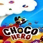Download game Chocohero for free and Sucker's Punch for iPhone and iPad.