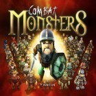 Download game Combat Monsters for free and Bigbang.io for iPhone and iPad.