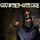 Download Counter Strike top iPhone game free.