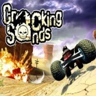 Download game Cracking Sands for free and Ice Age: Dawn Of The Dinosaurs for iPhone and iPad.