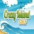 Download game Crazy Island Golf! for free and Eggs catcher for iPhone and iPad.