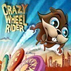 Download game Crazy wheel rider for free and Sucker's Punch for iPhone and iPad.